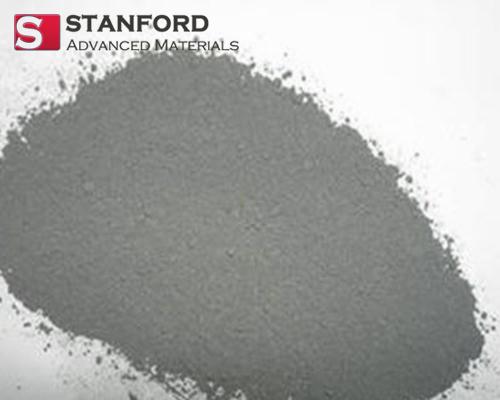 Niobium Nitride Powder