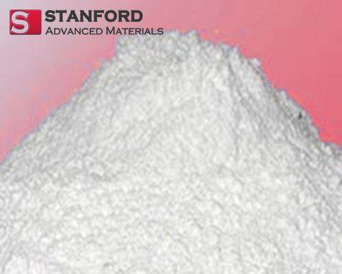 Silicon Metalloid Powder