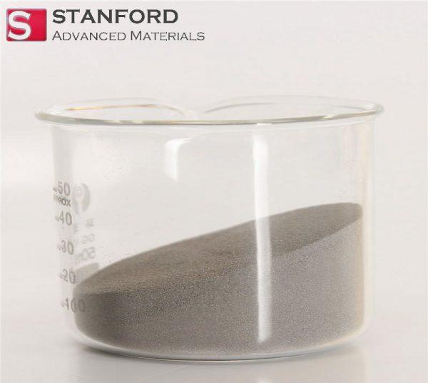 Titanium-based Alloy Powder