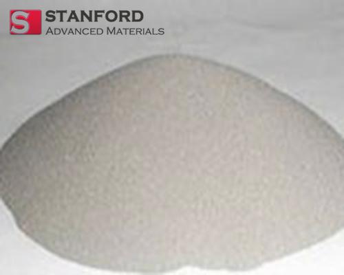 Tungsten Carbide-Cobalt-Chromium Powder, WC-Co-Cr Powder