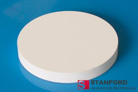 Tantalum doped Lithium Lanthanum Zirconate Sputtering Target