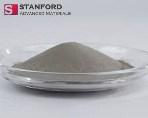 IN100 Alloy Powder (UNS N13100)