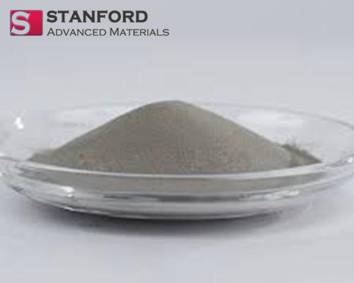 Inconel 713C Powder (Alloy 713C, N06625)