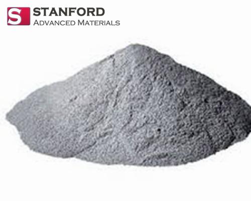 Inconel 718 Powder (Alloy 718, UNS N07718)
