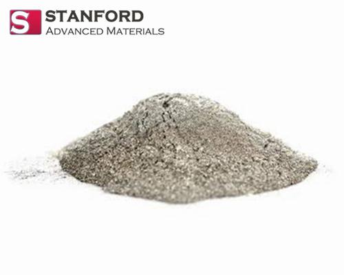 L605 Alloy Powder (UNS R30605)